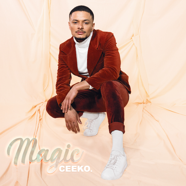 CEEKO<br>MAGIC